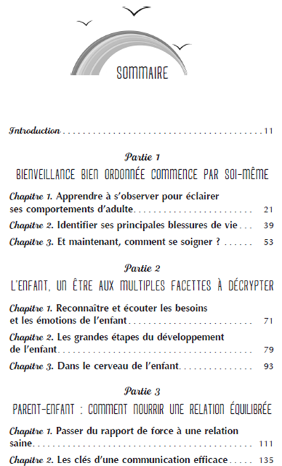 sommaire1[1]