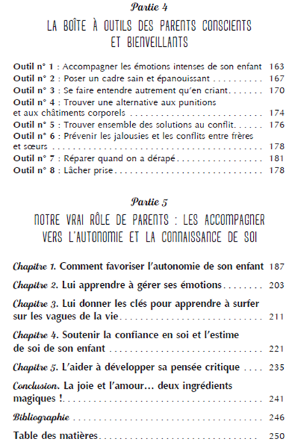 sommaire2[1]