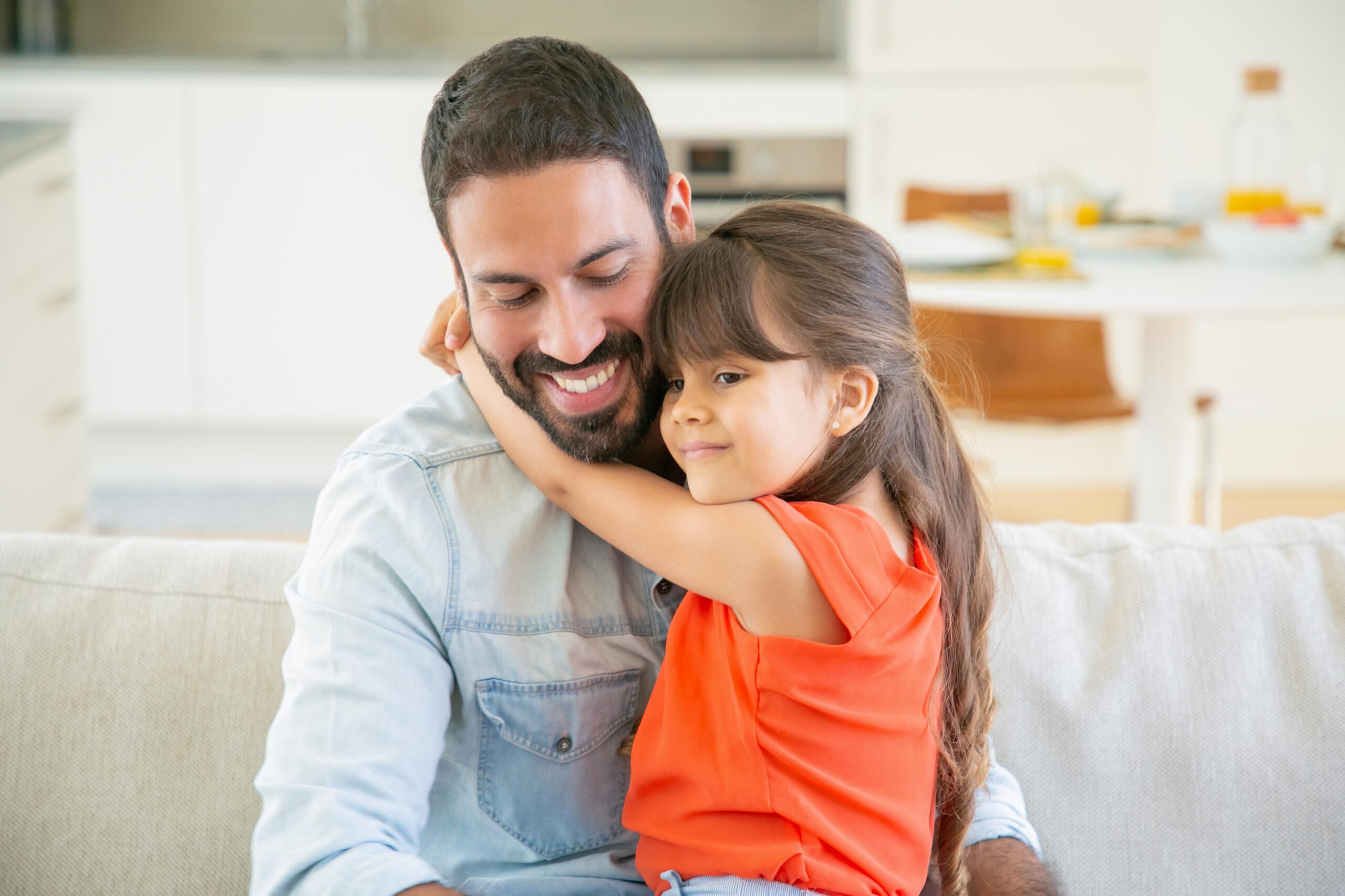 comment mieux communiquer avec son enfant